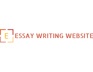 ESSAY WRITING WEBSITE